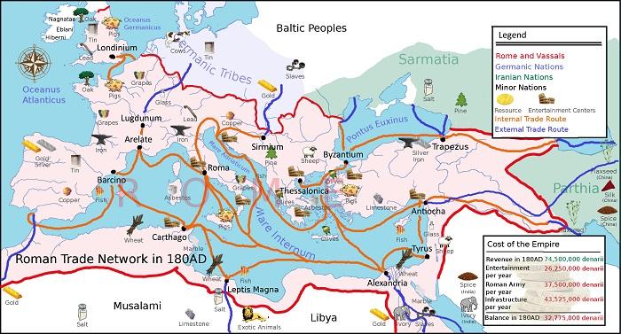 Libia, Pagano: sala operativa a Tripoli? Si informi il Parlamento