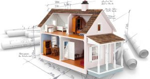 Ristrutturare casa milano
