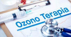 Centro ozonoterapia Roma