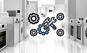 Assistenza e manutenzione elettrodomestici bosch sesto san giovanni
